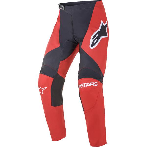 Pantalon Fluid Speed