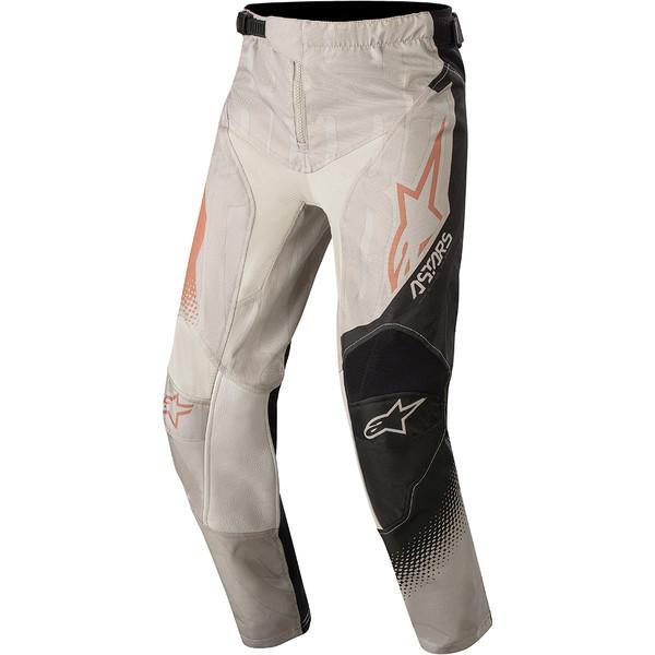 Pantalon Enfant Youth Racer Factory