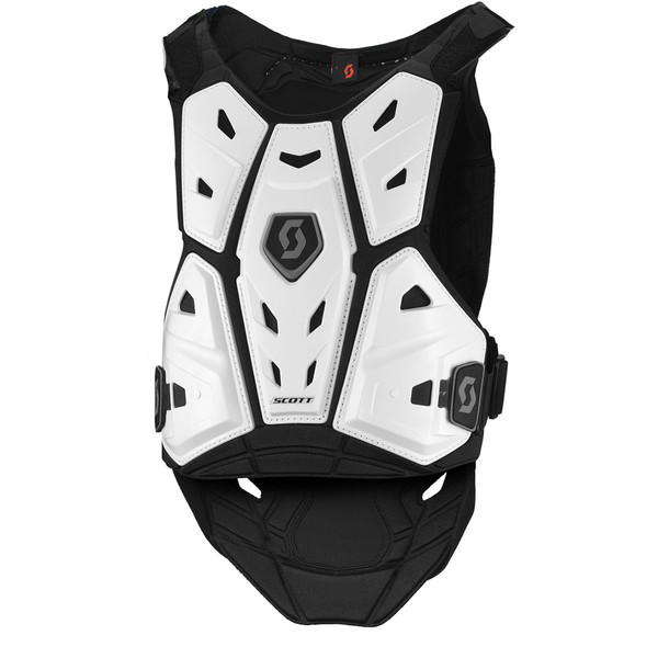 Pare-pierres Enfant Commander 2 Body Armor
