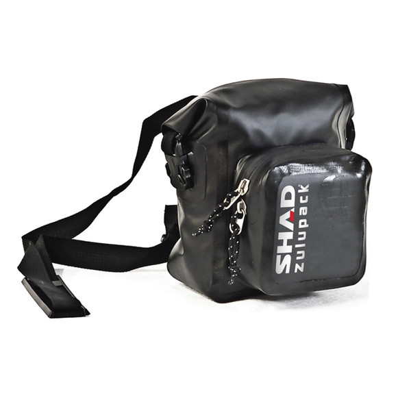 Sacoche Waterproof SW05 Zulupack