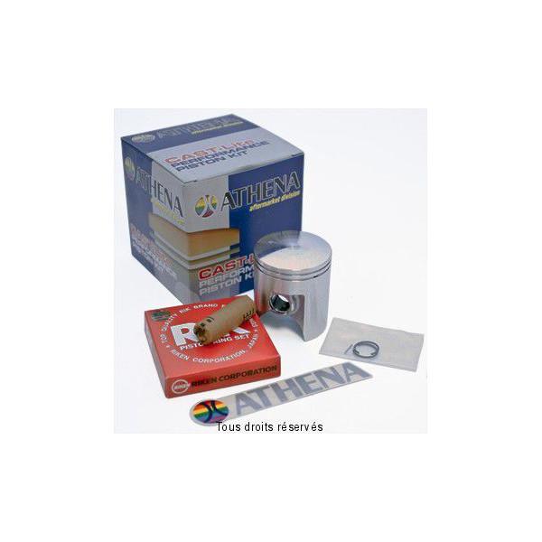 Piston Ktm Sx 65 98-05