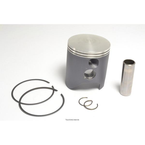 Piston Suzuki Rm250 2-ring 03-05