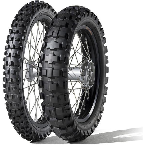 pneu dunlop avis dunlop gpr 300 pneu moto sport s team motos pneu dunlop k180 180 80r14 78p tt. Black Bedroom Furniture Sets. Home Design Ideas