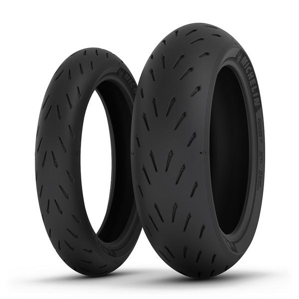 pneu power rs moto dafy moto pneu sport de moto. Black Bedroom Furniture Sets. Home Design Ideas
