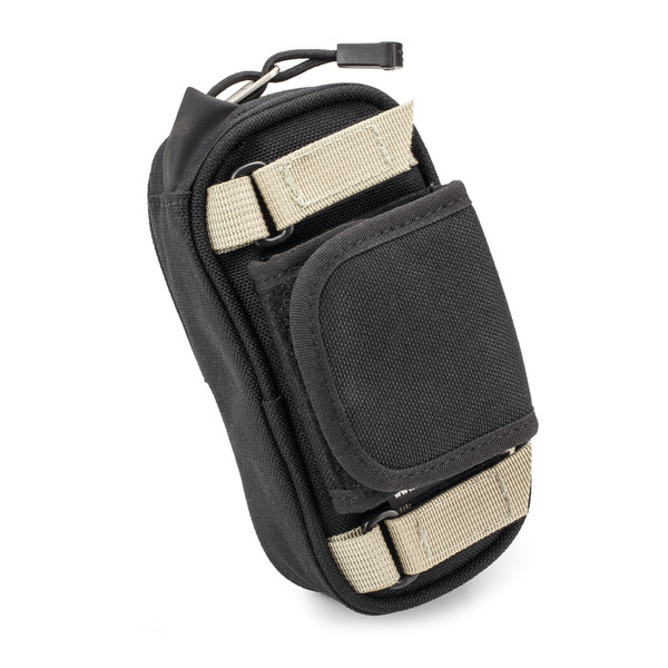Poche bandoulière Harness Pocket