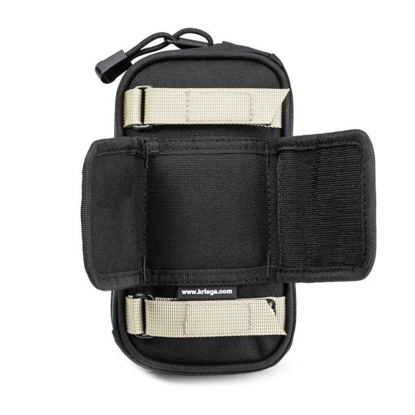 Poche bandoulière Harness Pocket XL