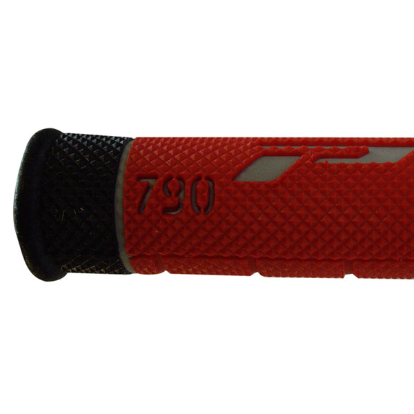 Poignées MX790