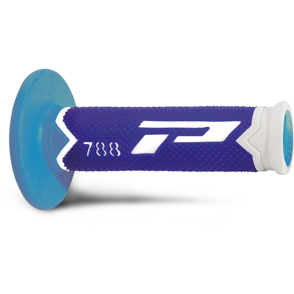 Poignées MX 788
