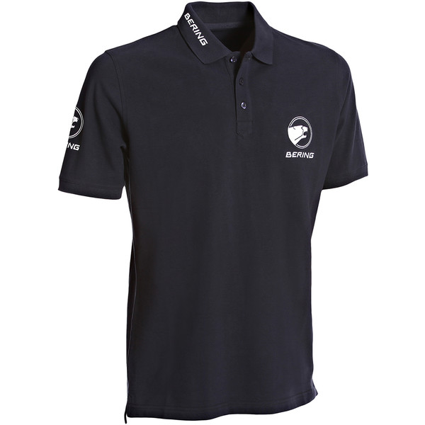 Polo Dony Homme