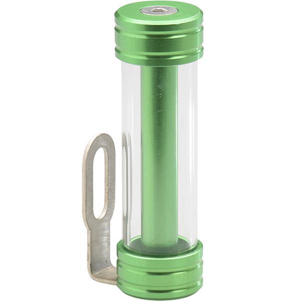 Porte Assurance cylindre
