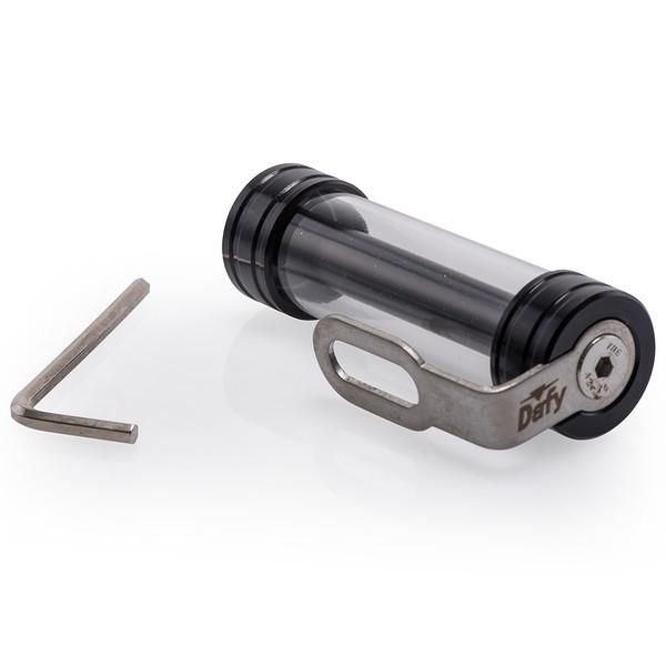 Porte Assurance Cylindre Dafy Moto Moto Dafy Moto Porte Assurance De Moto