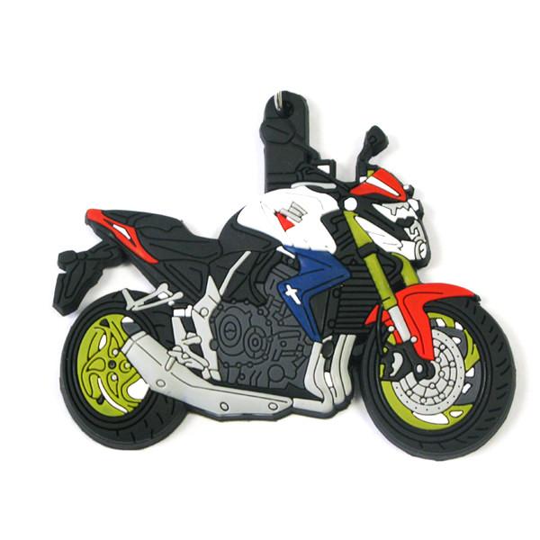 Porte Clé CB1000R Honda