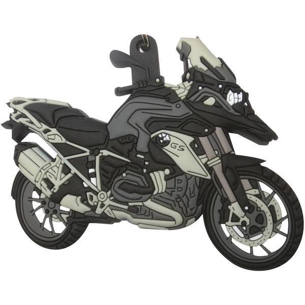 porte cl r1200gs bmw dafy moto moto dafy moto id e cadeau de moto. Black Bedroom Furniture Sets. Home Design Ideas