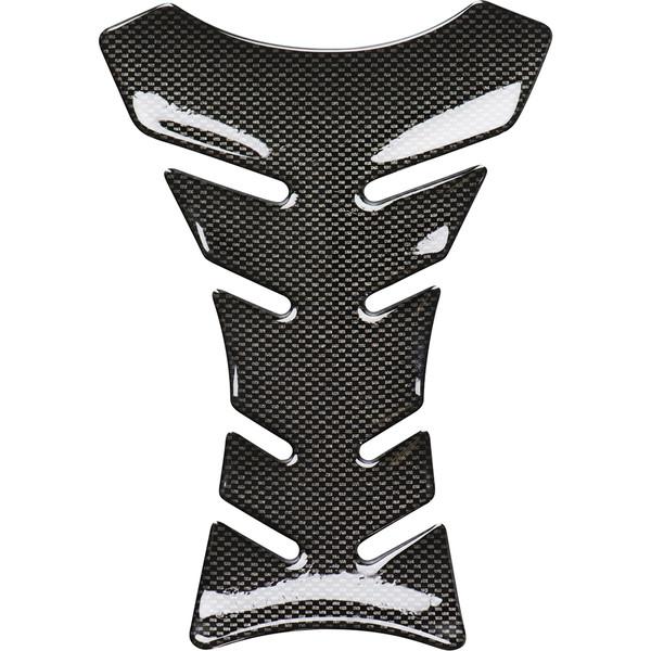 prot ge r servoir epi gm inc moto dafy moto protection moto de moto. Black Bedroom Furniture Sets. Home Design Ideas