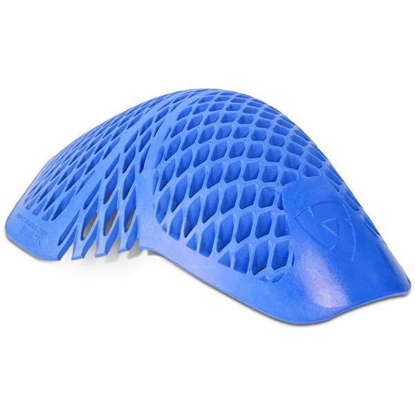 Protection épaule SEEFLEX™ RV13