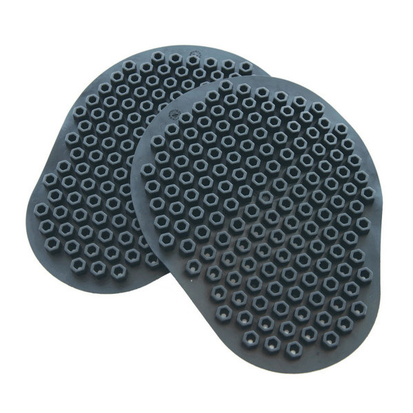 Protections épaules Kit Pro-Shape