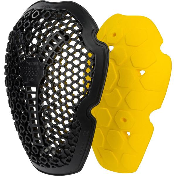 Protections épaules Protect Flex Alpha