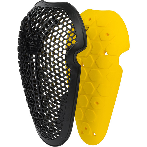 Protections genoux Protect Flex Omega