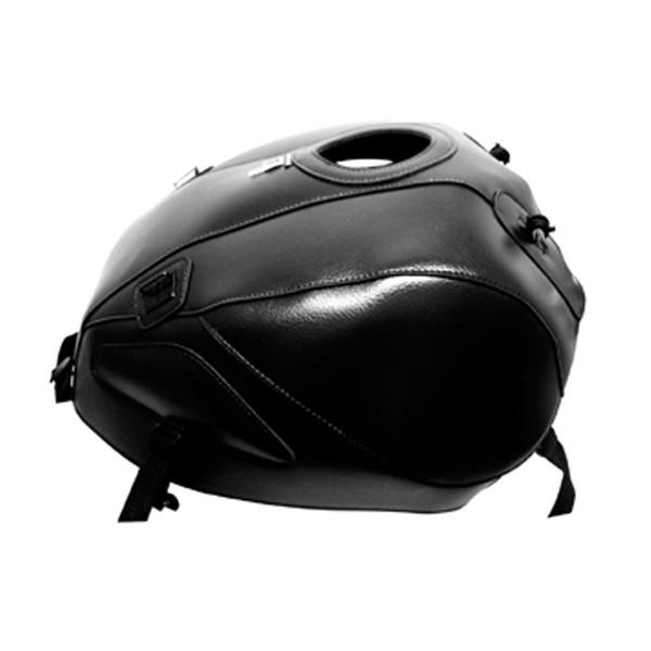 Tapis De R Servoir 1435u Moto Dafy Moto Tapis De R Servoir De Moto