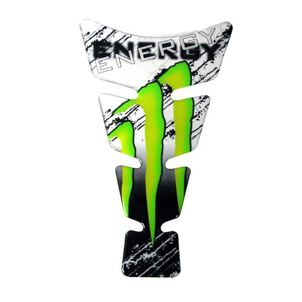 Protège Réservoir CG Spirit Energy