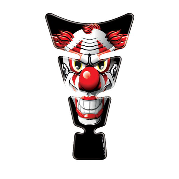 Protège Réservoir CG Clown