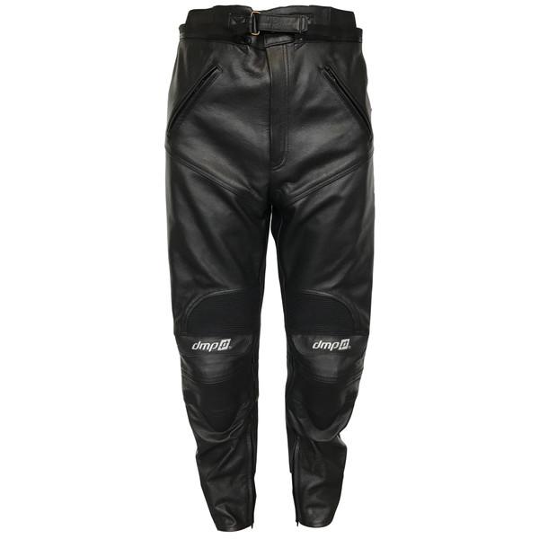 Pantalon Race PC