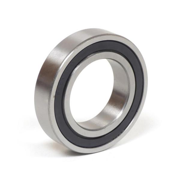 Roulement de roue 6005