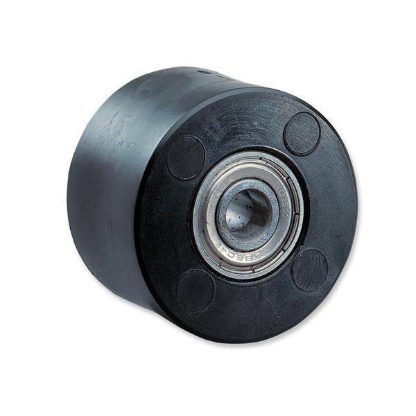 Roulette Chaîne 32mm