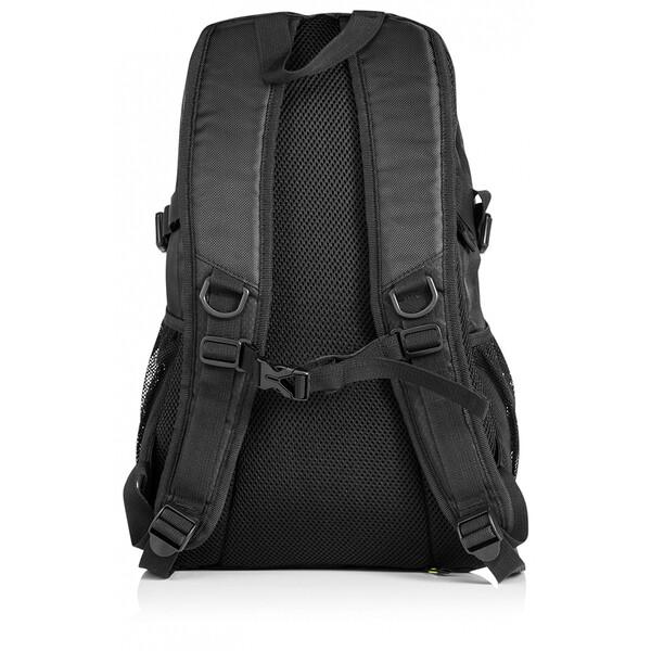 Sac dos profile backpack acerbis moto dafy moto sac for Housse moto dafy
