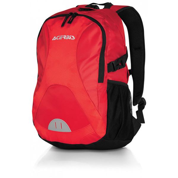 Sac à dos Profile Backpack