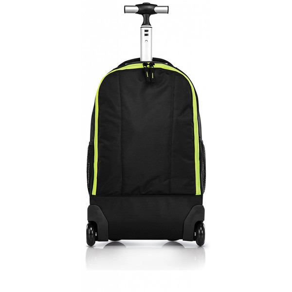 Sac à dos Waggy Trolley Backpack