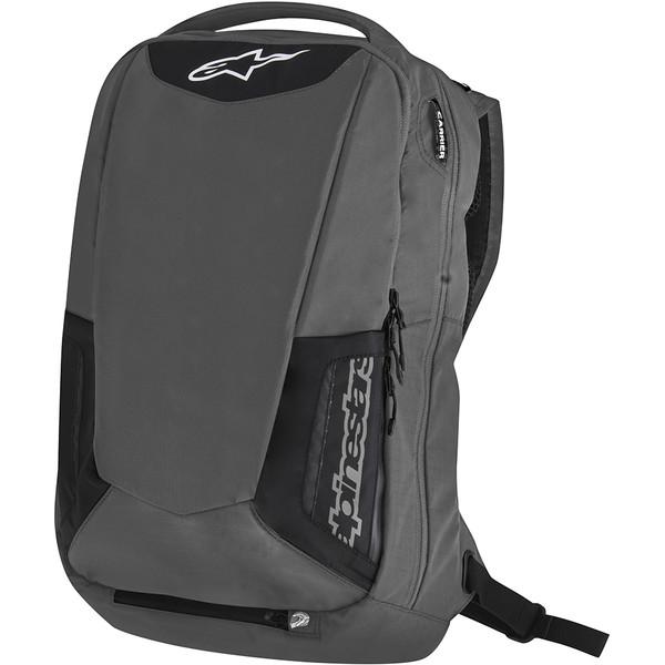 Sac à dos City Hunter Backpack