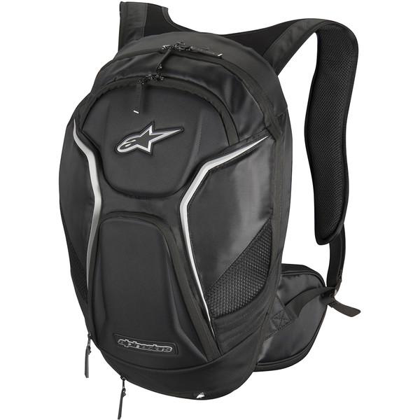 sac dos alpinestars tech aero dafy moto sac pour moto et scooter. Black Bedroom Furniture Sets. Home Design Ideas
