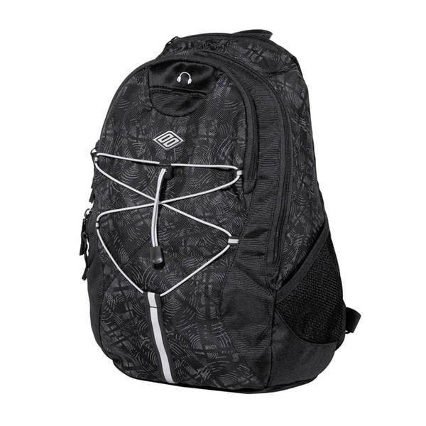 Sac Back Pack