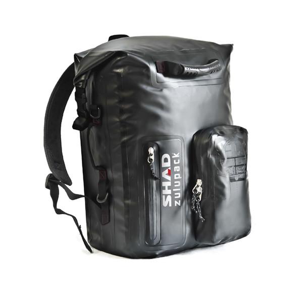 Sac Waterproof SW35 Zulupack