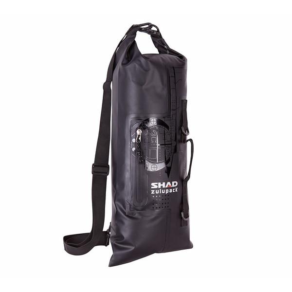 Sac Waterproof SW40 Zulupack
