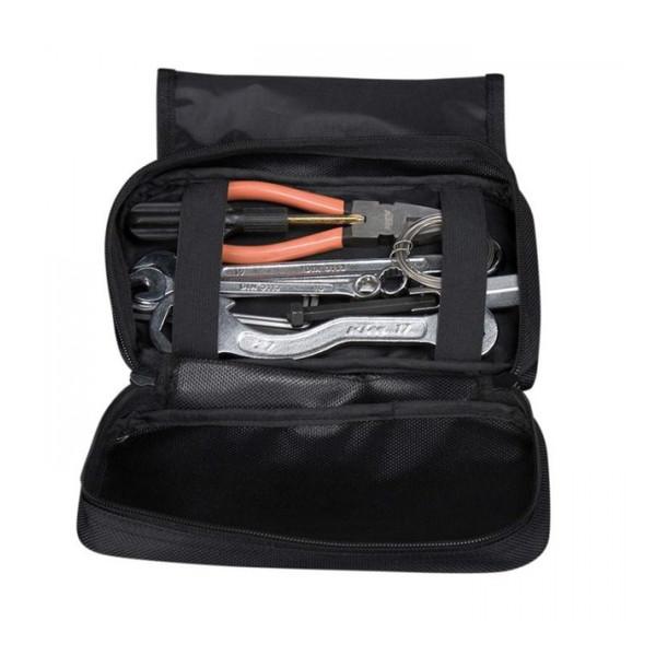Sacoche à outils arrière Rear Fender