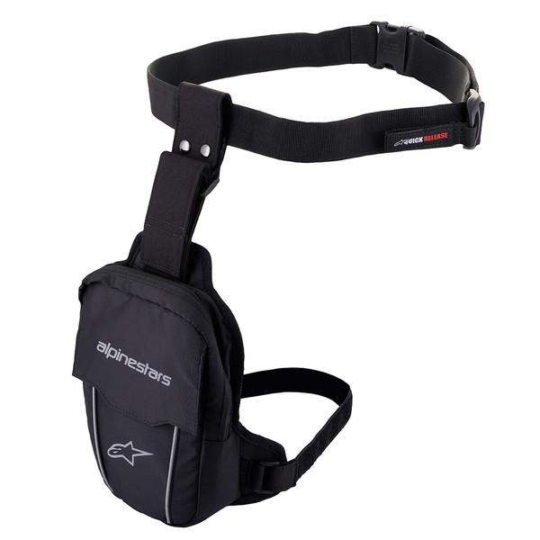 Sacoche de cuisse Access Thigh Bag