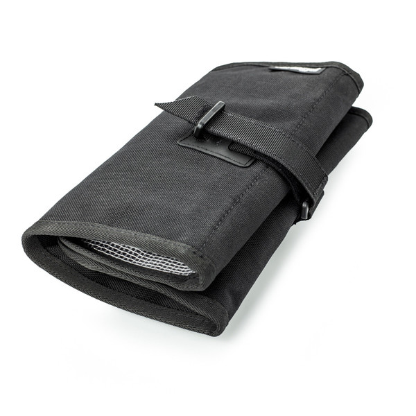 Sacoche Porte-outils Tool Roll