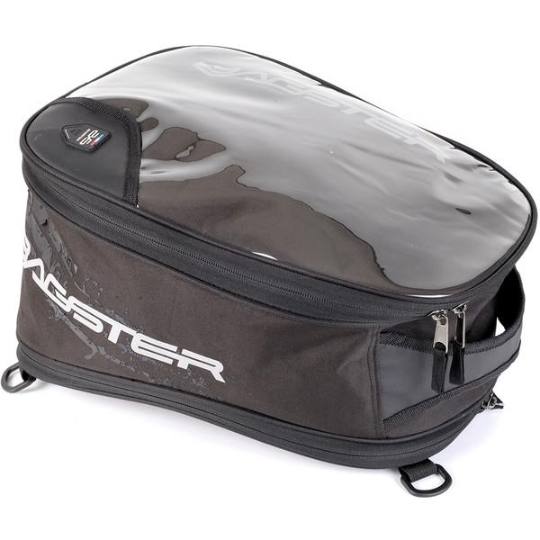 Sacoche De Reservoir Holster Evo Bagster Moto Dafy Moto Sac A Dos De Moto