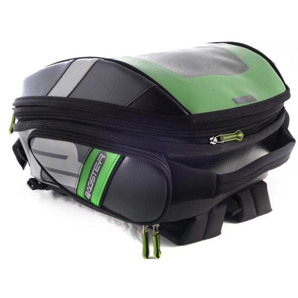 sacoche de r servoir stunt pvc bagster moto dafy moto sac dos de moto. Black Bedroom Furniture Sets. Home Design Ideas