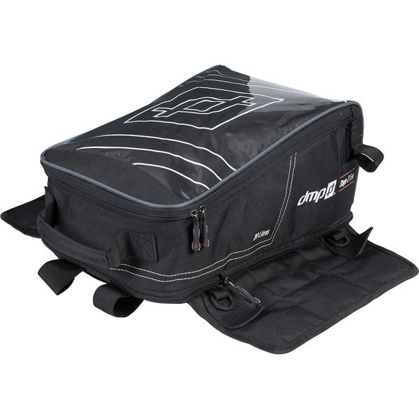 sacoche de r servoir stage 2 dmp moto dafy moto bagagerie souple de moto. Black Bedroom Furniture Sets. Home Design Ideas