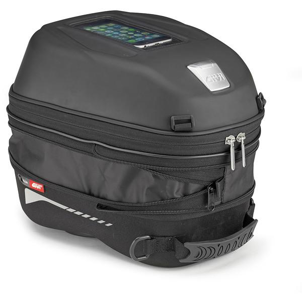 Sacoche réservoir Sport-T ST603 Tanlock