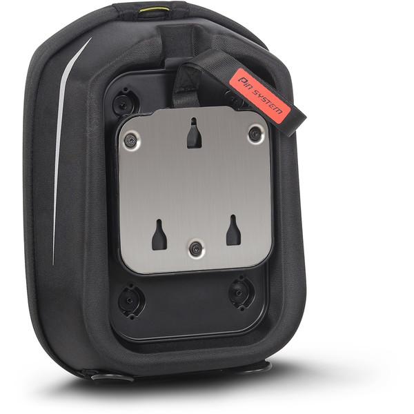 Sacoche réservoir E10P Pin System