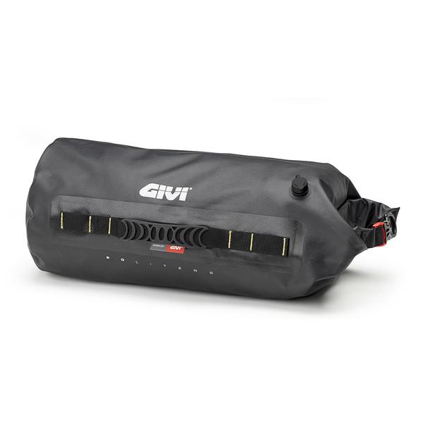 Sacoche de selle Gravel-T GRT702