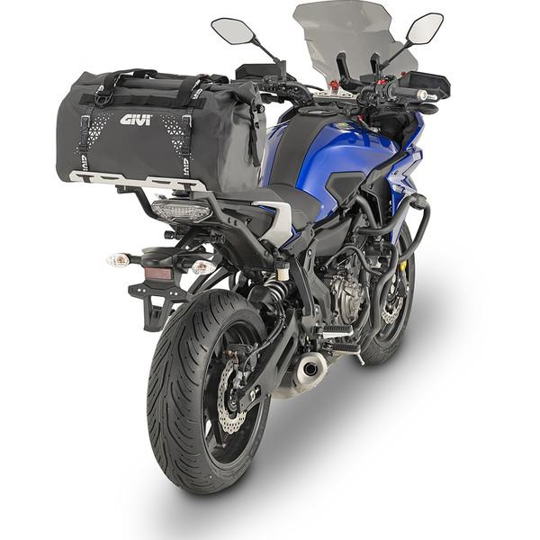 sacoche de selle ultima t ut803 givi moto dafy moto. Black Bedroom Furniture Sets. Home Design Ideas