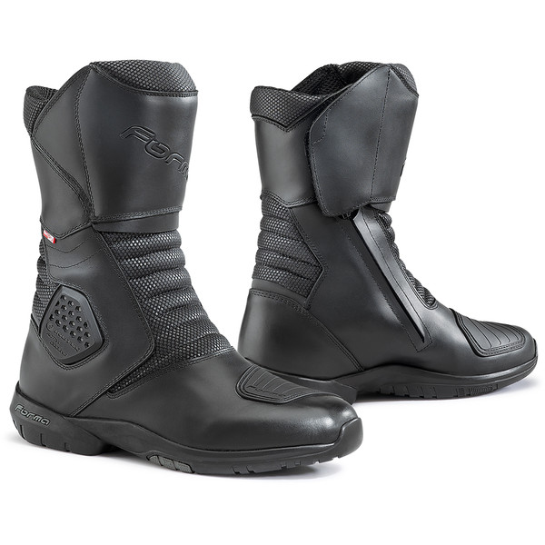 Bottes Sahara OutDry® Cooling Boot
