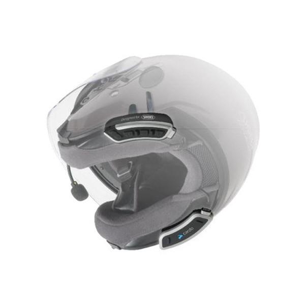 Scala Rider SHO-1 Duo pour Shoei