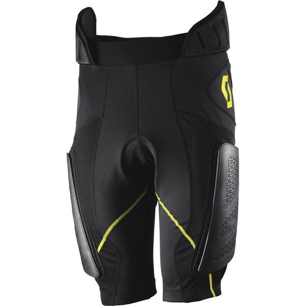 Short mx undershorts protector