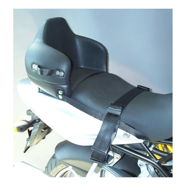 si ge enfant bb seat tecno globe moto dafy moto selle. Black Bedroom Furniture Sets. Home Design Ideas